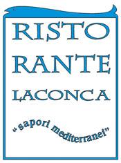Logo Ristorante La Conca